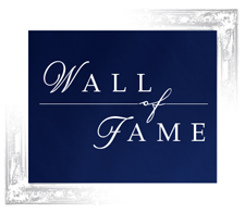 Wall_Of_Fame_logo2
