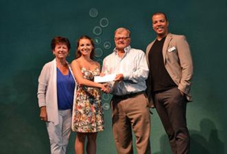 Student Award 3