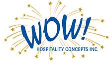 Wow Hospitality