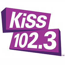 Kiss 102.3 Special
