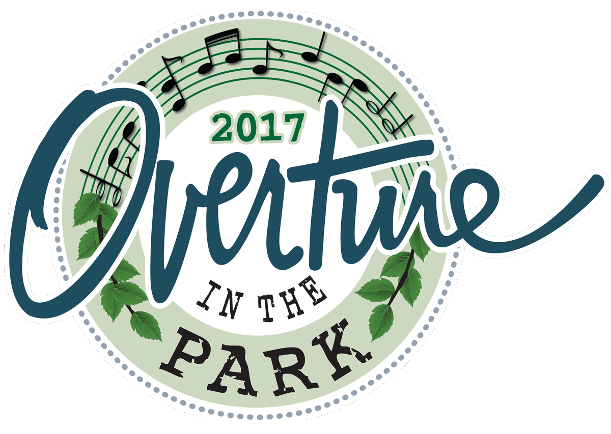 Overture In The Park