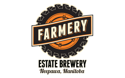 Farmery Free Ticket Offer