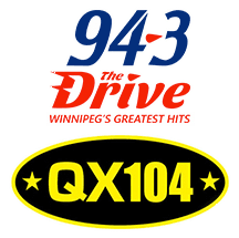94.3 The Drive / QX104 Breaking Up Is Hard To Do $25 Rush Seating Special