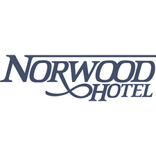Norwood Hotel Preferred Rate Rooms