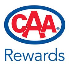 CAA Save $5 On Advance Tickets