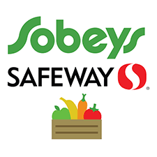 Safeway Sobeys Best Seat In The House