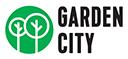 Garden City Shopping Mall