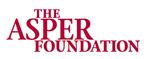 The Asper Foundation