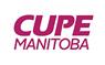 CUPE Manitoba