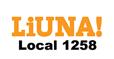 LiUNA! Local 1258