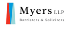 Myers LLP