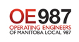 OE 987