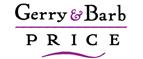 Gerry & Barb Price