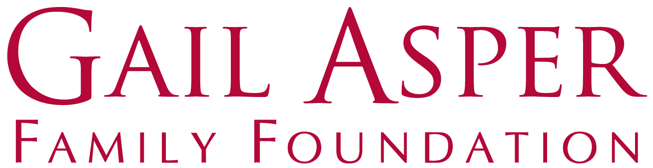 Gail Asper Family Foundation