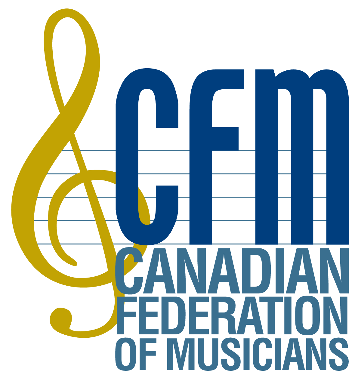 Canadian Federation of Musicians
